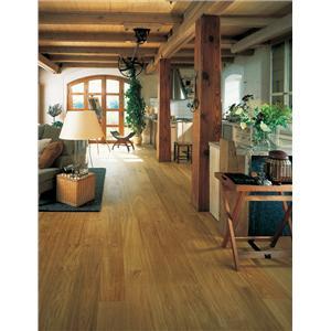 康樹實木地板-拉斐爾橡木-康樹地板-台南