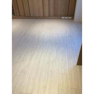 康樹地板-康樹地板-台南