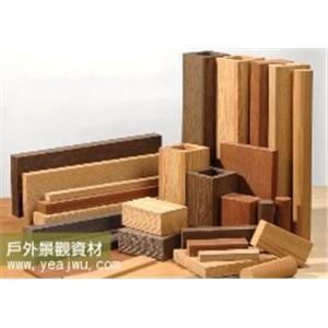 戶外景觀建材-亞竹企業股份有限公司-嘉義