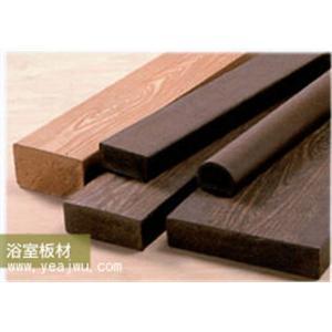 浴室板材-亞竹企業股份有限公司-嘉義