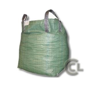 全新次料級太空袋95LL14-詮濂國際貿易有限公司-台南