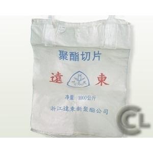 回收太空袋HD-19-詮濂國際貿易有限公司-台南
