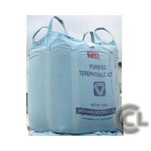 回收太空袋HD-11A-詮濂國際貿易有限公司-台南