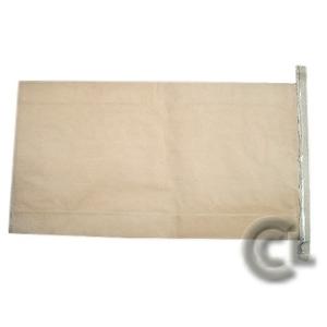 全新淋膜紙袋FF1-詮濂國際貿易有限公司-台南