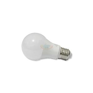 8W E27 LED球泡燈,LED燈泡-宬碁科技開發有限公司-新北