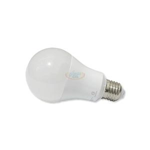 13W E27 LED球泡燈,LED燈泡-宬碁科技開發有限公司-新北
