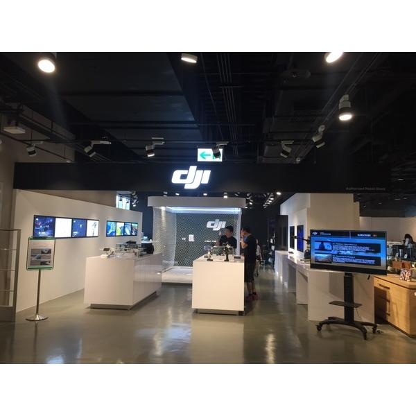 商業空間設計-誼銘室內設計工程有限公司-新北