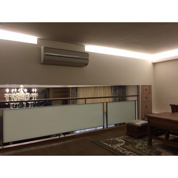 閣樓規劃設計-誼銘室內設計工程有限公司-新北