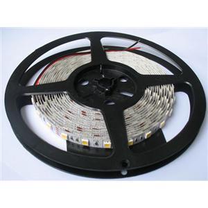 12V5050貼片LED高亮度軟條燈-全欣裝修工程公司-台中