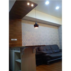 DSC01452-宏昌室內設計工程公司-新北