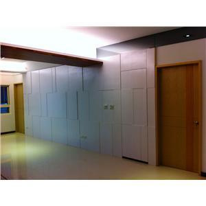 IMG_1174-宏昌室內設計工程公司-新北