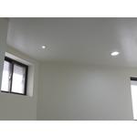 防火隔熱-天花板/隔間板(耐燃一級)