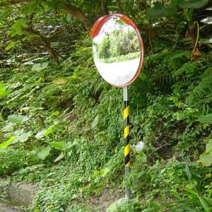 反射鏡,反光鏡,廣角鏡