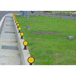 反光導標 / 反光片