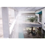 多功能微霧降溫系統安裝實例 (3)