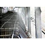 多功能微霧降溫系統安裝實例 (4)