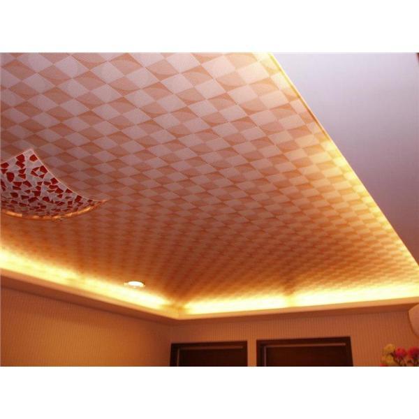燈飾+木工裝潢-儷雅室內設計裝璜行-台南