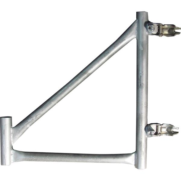 三角防滑支撐架