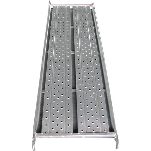 鍍鋅踏板600-永安欣業有限公司-台中