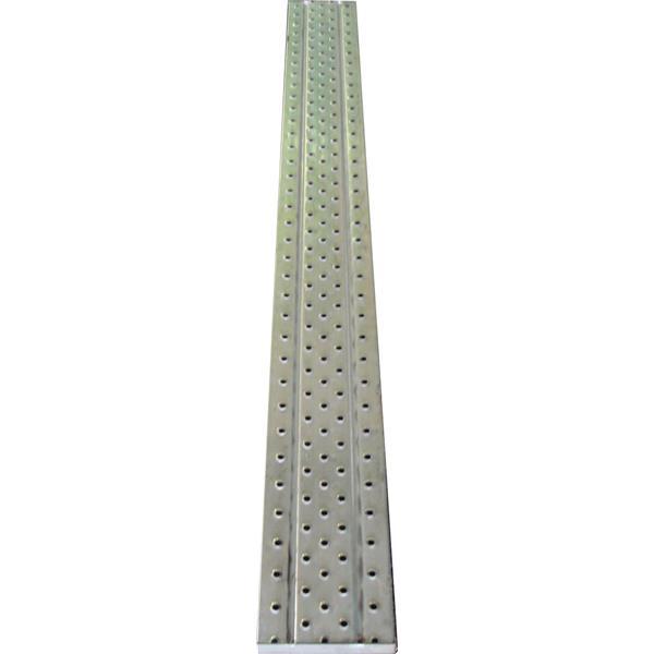 鍍鋅踏板215-永安欣業有限公司-台中