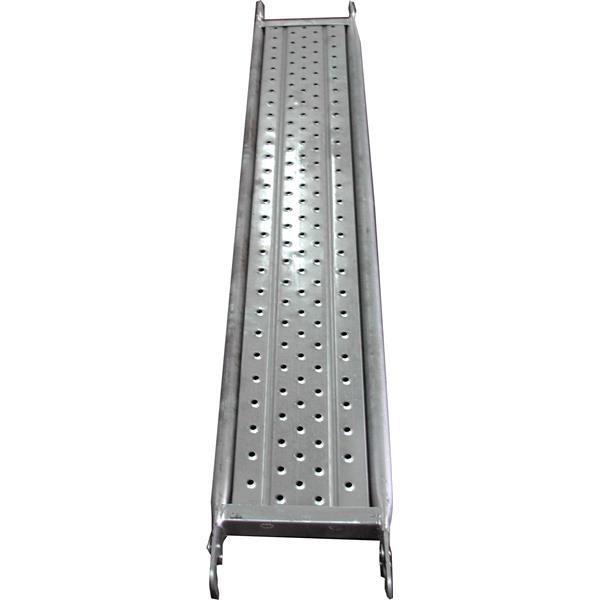 鍍鋅踏板300-永安欣業有限公司-台中