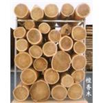 檀香木-阿丹有限公司-台灣木材,二葉松,相思木,小葉桃花心木,柚木地板初坯,碳化木,Melamine塑化,翡翠木,南洋鐵木