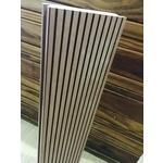 碳化木-木紋