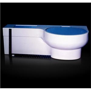 衛浴擋板(ABS)-華碩企業有限公司-台中