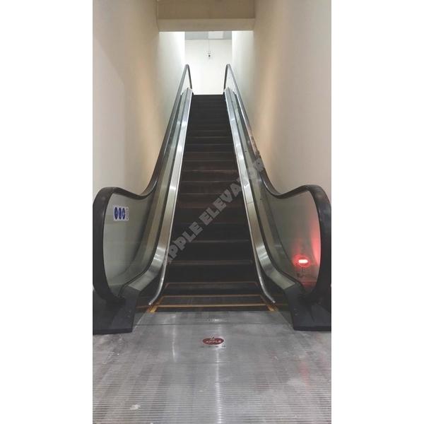 電扶梯-佳生工程企業有限公司-高雄