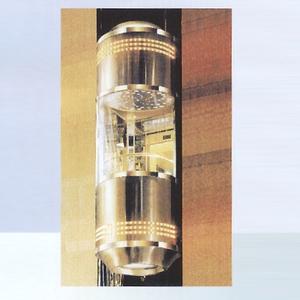 客用電梯-速立達機電工程有限公司台北分公司-南投