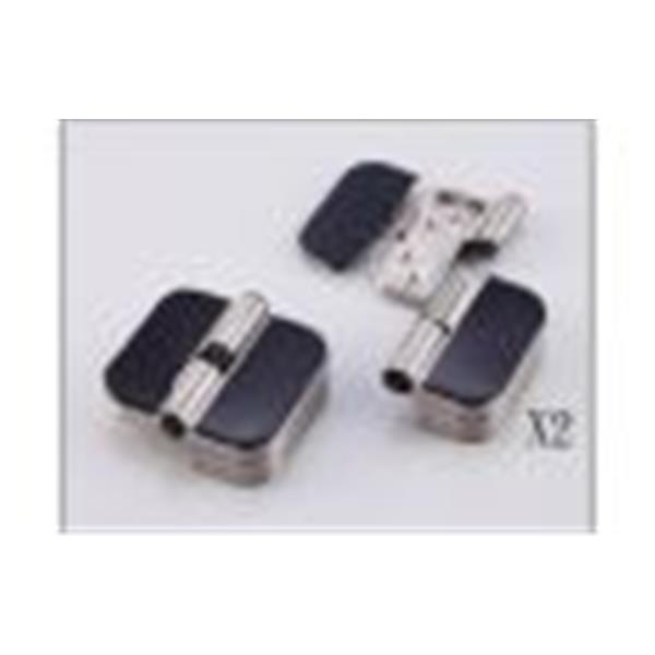 平貼自動歸位絞鍊(重疊型)