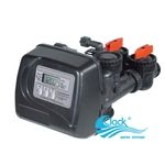 美國克拉克軟水器控制閥-Clack
