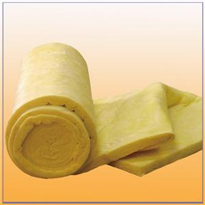 玻璃棉捲-綠業保溫材料有限公司-台中