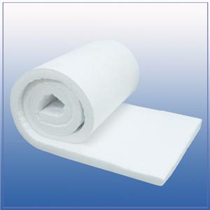 陶瓷棉捲-綠業保溫材料有限公司-台中