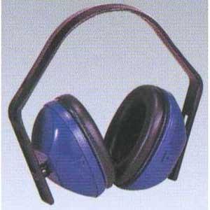 防音耳罩-賽福帝企業有限公司-新北