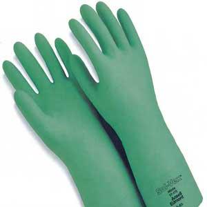 防溶劑手套-賽福帝企業有限公司-新北