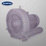 環形鼓風機 RS系列-三敏電機股份有限公司-電磁式空氣泵,靜音型迴轉式鼓風機,魯氏鼓風機,環型鼓風機