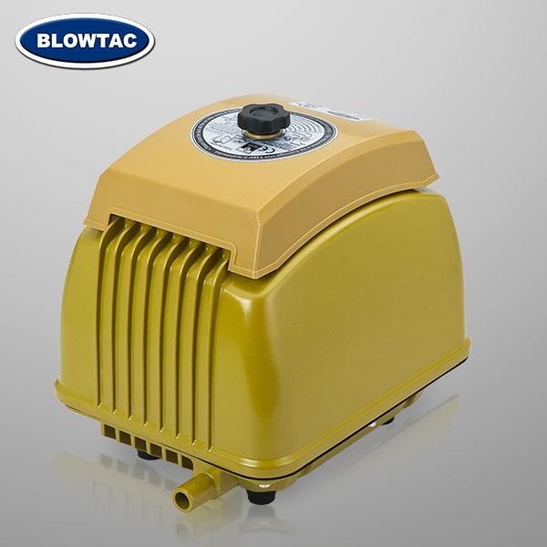 電磁式空氣泵-AP100-200L