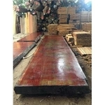 木材加工-pic3