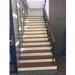 樓梯板-pic3