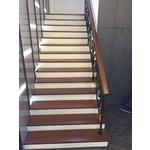 樓梯板-pic2