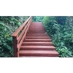 樓梯板-pic