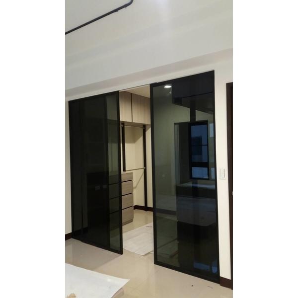 室內裝潢鐵件-崗鈺工程行-台南