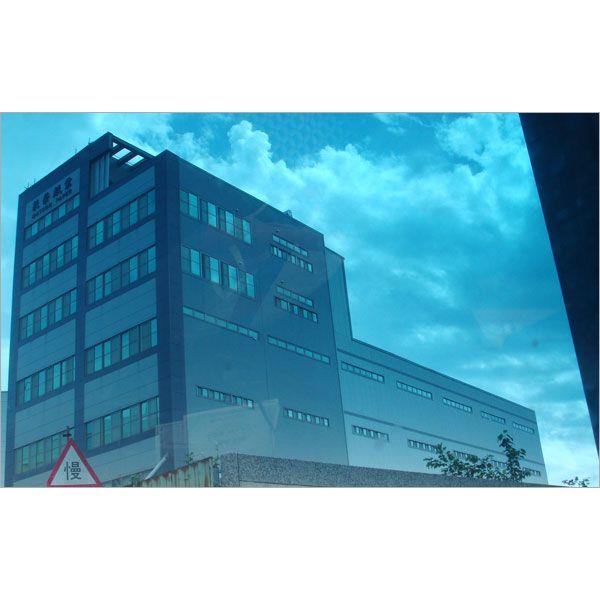 橫式壁板-芳建浪板建材有限公司-新北