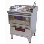 P14-3 LCD液晶顯示型湯滷爐