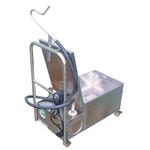 P24-2油品過濾機