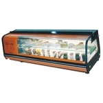 P54-2冷藏展示櫥