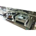 P57-6恆溫餐爐1