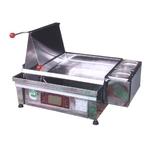 P2-2-lcd控溫鍋貼爐