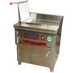 P2-3-lcd控溫鍋貼爐